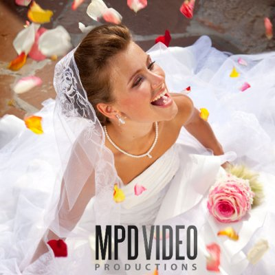 MPD Video Productions