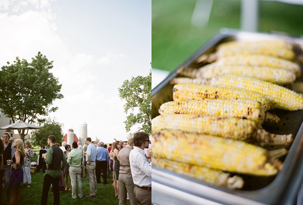 Vegan Wedding Cakes Minneapolis