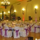 130x130 sq 1351783679019 ballroomwithuplighting3