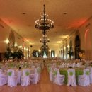 130x130 sq 1351783680602 ballroomwithuplighting