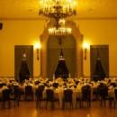 130x130 sq 1369245117494 ballroom