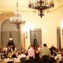 130x130 sq 1369245130234 full ballroom lg