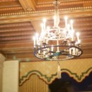 130x130 sq 1369245133937 qdeck chandelier