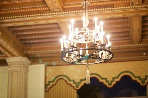 Club Del Monte Reviews Monterey Venue