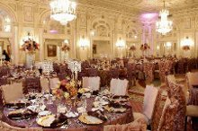 220x220_1352139125665-thebrownhotelpicture