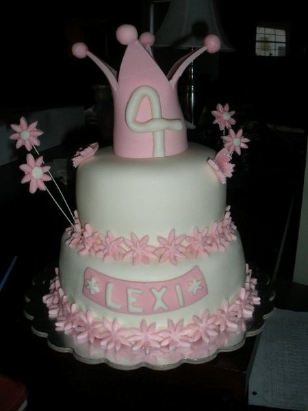 Cake Pops Lexington Sc