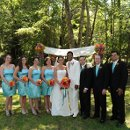 130x130_sq_1321465790917-bridalparty