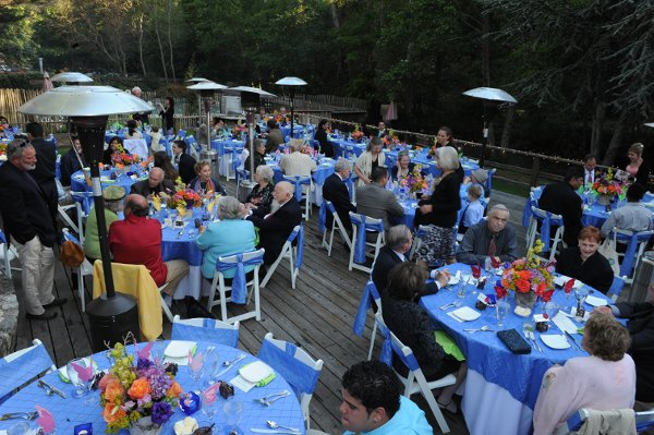 photo 9 of Big Sur River Inn