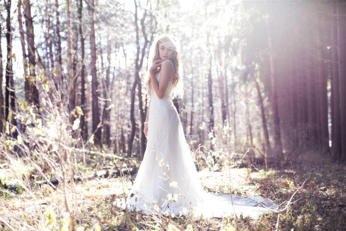 Dress Your Fancy Bridal Boutique Reviews - Vestal, NY - 82 Reviews