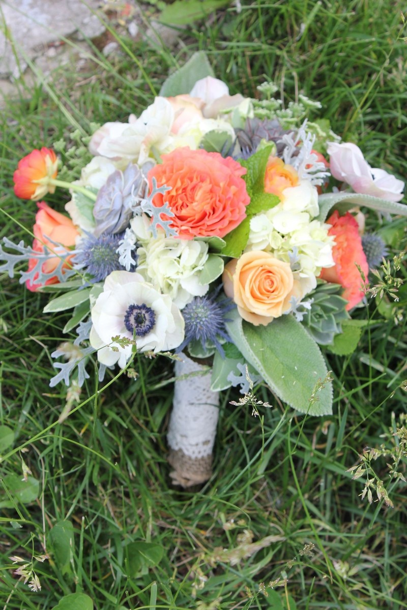 In Bloom Flowers Amp Gifts Flowers Maumee Oh Weddingwire
