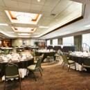 130x130 sq 1468507053953 embassy suites greensboro   airport   timberlake