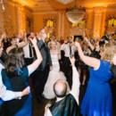 130x130 sq 1420674905495 wedding day sneek peak 0014