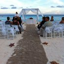130x130 sq 1317413704165 realresortsfamsept2011theroyalcancunwedding008
