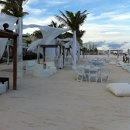 130x130 sq 1317414245127 realresortsfamsept2011theroyalcancunwedding006