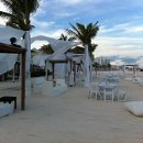 130x130 sq 1317414290945 realresortsfamsept2011theroyalcancunwedding007