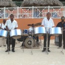 130x130 sq 1371518615198 steel drum band