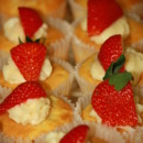 130x130 sq 1428348899903 mini cupcakes