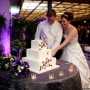 130x130 sq 1352440833362 etiennemoyerawakenphotography153451anneandpaulreception085low