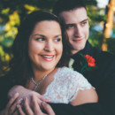 130x130 sq 1427477655050 southwest florida wedding photographers 001