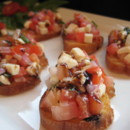 130x130_sq_1365002130811-classic-bruschetta---close-up