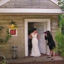 130x130 sq 1334160860697 sept.weddings016