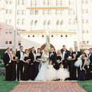 130x130 sq 1526039940 65f30a87de191313 1496425985982 1 boca raton resort weddingdesiree dawn eventska