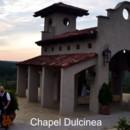 130x130 sq 1387302241980 chapel