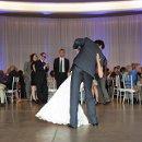 130x130 sq 1363217328584 dance2