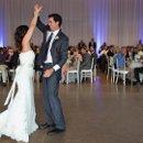 130x130 sq 1363217441957 dance5