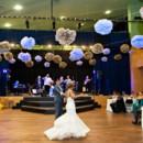 130x130 sq 1432000759125 soul sensations wedding 1