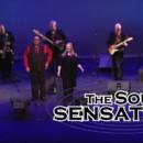 130x130 sq 1432000807048 the soul sensations live a