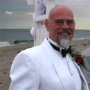 130x130_sq_1379635854238-peter-wedding-headshot
