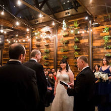 220x220 sq 1533923133 30e314aaf824a6ef 1533923131 334f378e808c4452 1533923129356 5 winerywedding