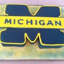 130x130 sq 1349289229668 universityofmichigancake