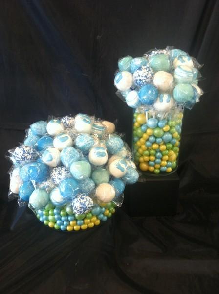 baby shower cakes baby shower cake pops atlanta
