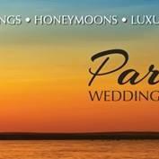 220x220 sq 1413989668116 paradise sunset horizontal