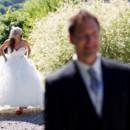 130x130 sq 1368142354849 pederson wedding 552