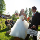 130x130 sq 1368142363152 pederson wedding 1204