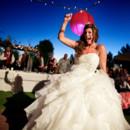 130x130 sq 1368142379793 pederson wedding 1910