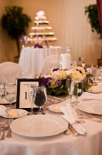 Heirloom Weddings LLC photo