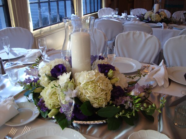 photo 45 of Heirloom Weddings LLC