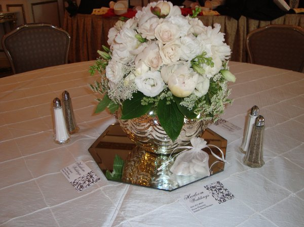 photo 33 of Heirloom Weddings LLC