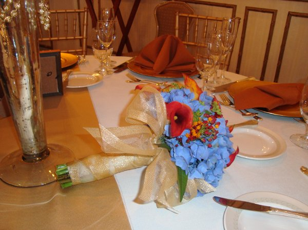 photo 51 of Heirloom Weddings LLC