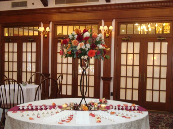 photo 26 of Heirloom Weddings LLC