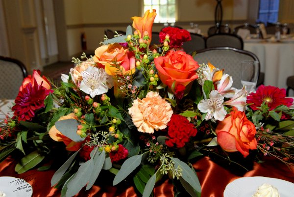 photo 31 of Heirloom Weddings LLC
