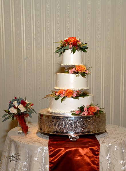photo 56 of Heirloom Weddings LLC
