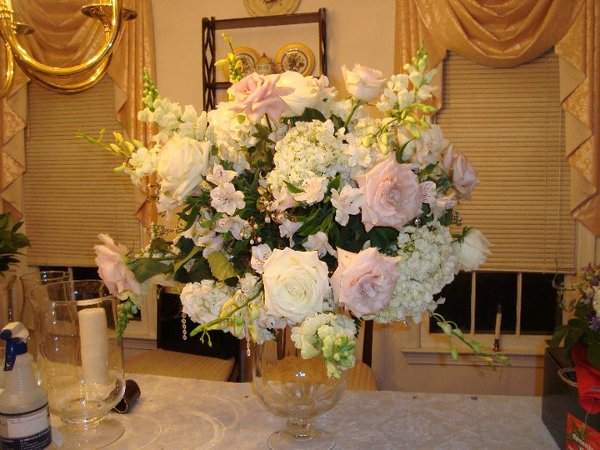 photo 10 of Heirloom Weddings LLC