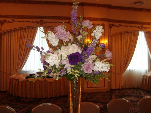 photo 17 of Heirloom Weddings LLC