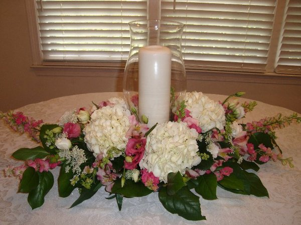 photo 20 of Heirloom Weddings LLC