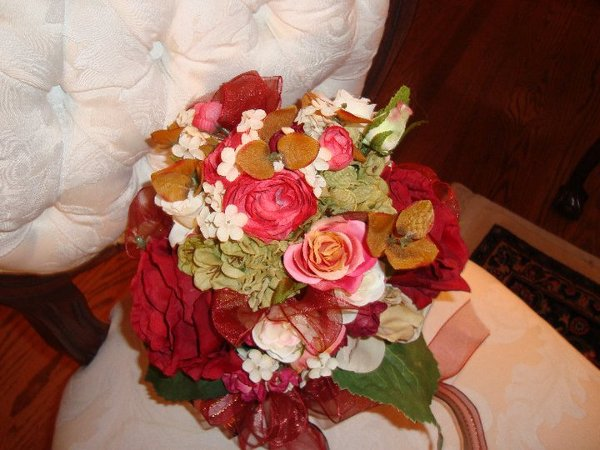 photo 22 of Heirloom Weddings LLC